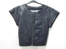 ナターナムのジャケット