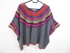 カロリーナケーのセーター
