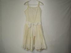 Lois CRAYON(ロイスクレヨン)/ドレス