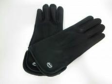ブコの手袋