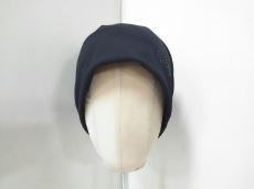 パラノイドの帽子