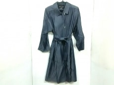 ロガのコート