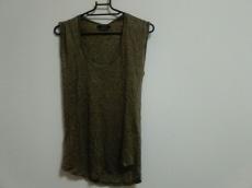ISABEL MARANT(イザベルマラン)のTシャツ
