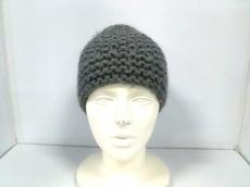 ジョアンナホーの帽子