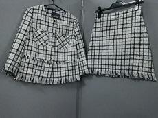 DENNY ROSE(デニーローズ)/スカートスーツ