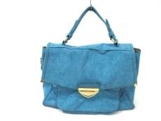 ミエルクリシュナのハンドバッグ