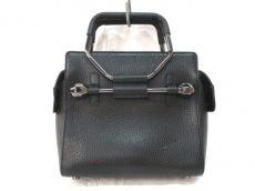 VIKTOR&ROLF(ヴィクター&ロルフ)のハンドバッグ