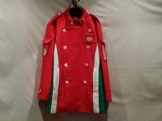 Ferrari(フェラーリ)のジャケット