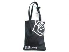 galliano(ガリアーノ)のトートバッグ