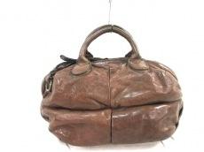 MARVELETS(マーヴェレッツ)のハンドバッグ