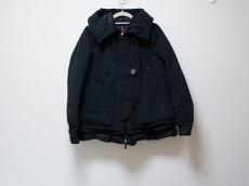 MONCLER(モンクレール)のPAQUERETTE