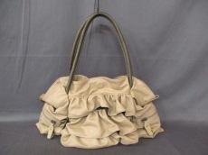 リュピュイのショルダーバッグ