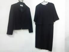 自由区/jiyuku(ジユウク)/ワンピーススーツ