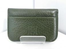 HIROFU(ヒロフ)/カードケース