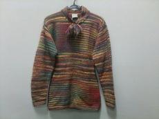 リリスのセーター