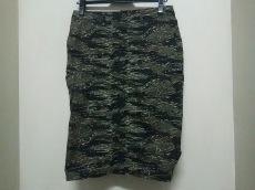 ビームスボーイウェアーのスカート