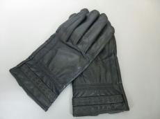 NINARICCI(ニナリッチ)/手袋