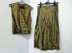 ISABEL MARANT(イザベルマラン)のスカートセットアップ