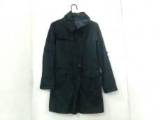 ビドンナのコート