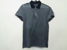TOM FORD(トムフォード)/ポロシャツ