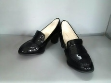 ALL BLACK(オールブラック)の靴