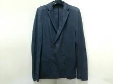 ロットホロンのジャケット