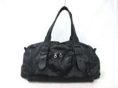 chris&tibor(クリス&ティボー)のバッグ