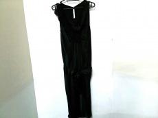 メグササキのドレス