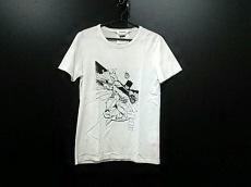 DIGAWEL(ディガウェル)のTシャツ