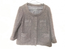 CHINOISNOIRのジャケット