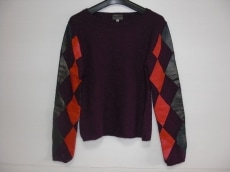 シャロンワコブのセーター
