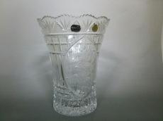 ラスカボヘミアガラスの小物