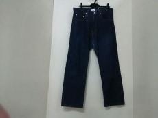 フィネスのジーンズ