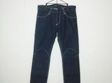 アイファニーのジーンズ