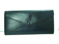 グリーンアンドコーリミテッドの長財布