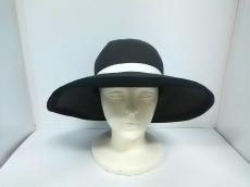 S Max Mara(マックスマーラ)の帽子