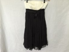 MAX&CO.(マックス&コー)/ドレス