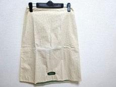 レプレリードパリのスカート