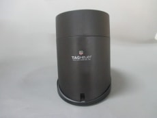 TAG Heuer(タグホイヤー)/小物