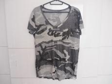 マジェスティックフィラチュールのTシャツ