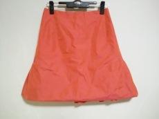 ダジリータのスカート