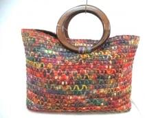 フェリシオベッキのハンドバッグ