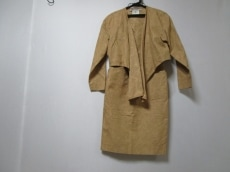 LANVIN(ランバン)/ワンピーススーツ