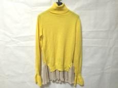 キリアのセーター