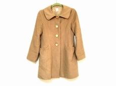 エルディー プライムのコート