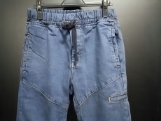 トップマンのジーンズ