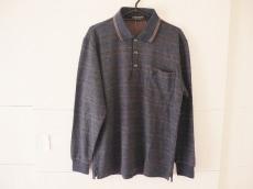 ライルアンドスコットのポロシャツ