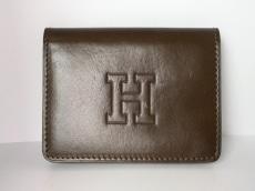 HIROFU(ヒロフ)/名刺入れ