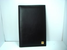 LANVIN(ランバン)/手帳