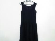 YOSHIE INABA(ヨシエイナバ)/ドレス